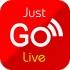 Just Go Live App Corporation