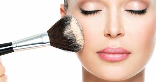 Korean Cosmetics & Hair Products