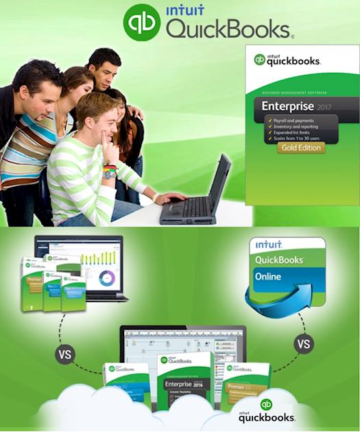 Call +1-800-477-8031 for Get Instant Help QuickBooks Desktop Enterprise Cloud Hosting