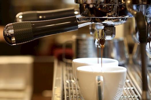 York Coffee Systems Ltd