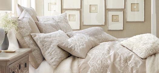 Comforters sets varieties