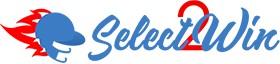 Select2Win