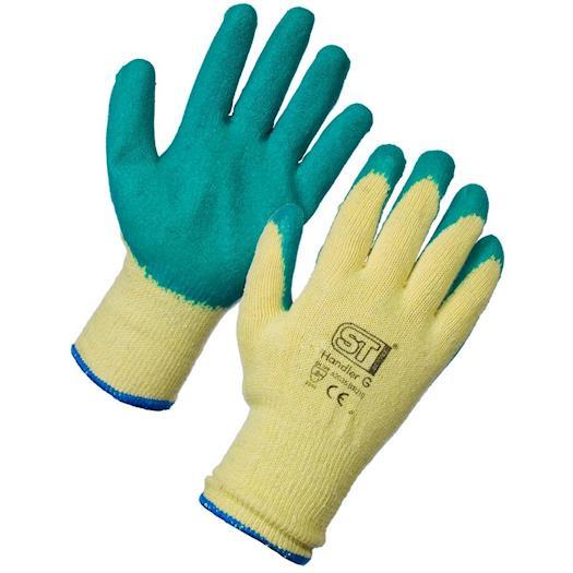 Buy Construction Gloves
