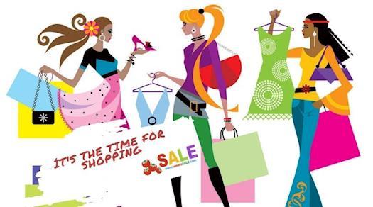Sales in Dubai