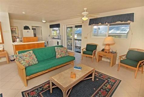 Big Island Vacation Rentals