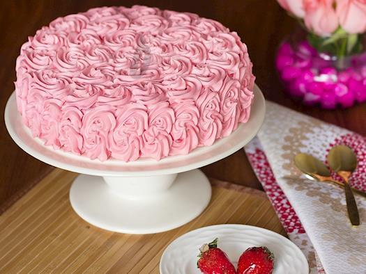Send mother's day cake to Mumbai