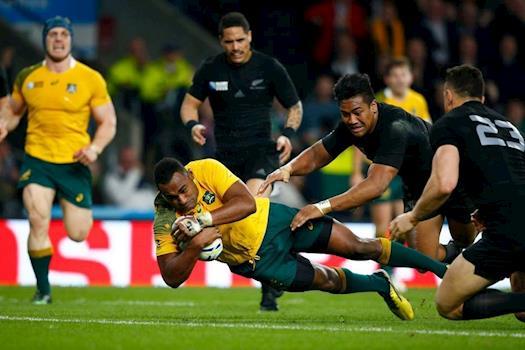 http://all-blacks-vs-wallabies-rugby-sky.over-blog.com/