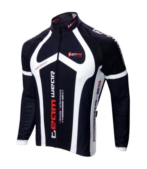 Custom Cycling Jerseys UK
