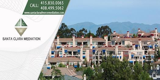 Divorce Lawyer  Mediation  Santa Clara CA  4084995062