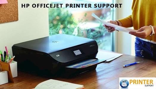 hp wireless printer customer service