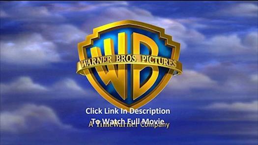 putlockers-hd-watch-spy-who-dumped-me-online-sub-eng-full-movies-38001