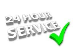 Optus Toll Free Helpline Number 1-888-269-0130