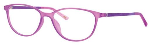 METZ 1492- Reading Glasses