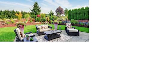 Trusted Orlando Lawn Service Providers