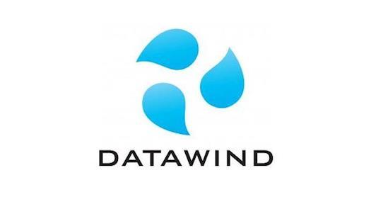 Download Datawind USB Drivers