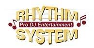 Rhythm System