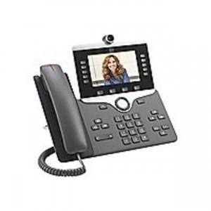 Cisco Video Ip Phone Series