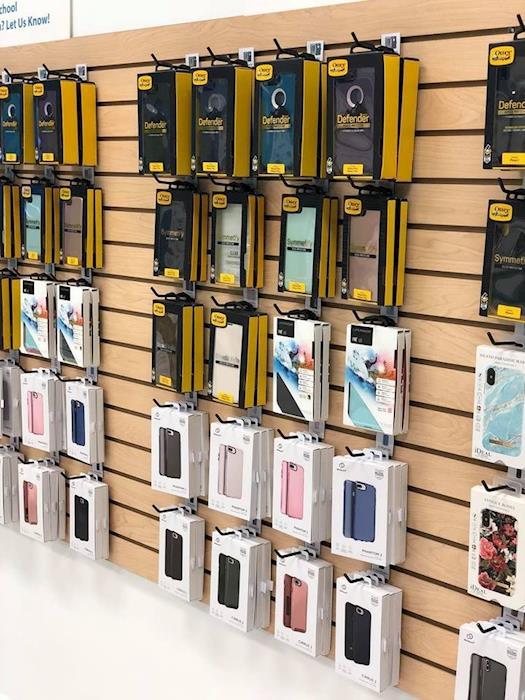 Iphone Repair Virginia Beach
