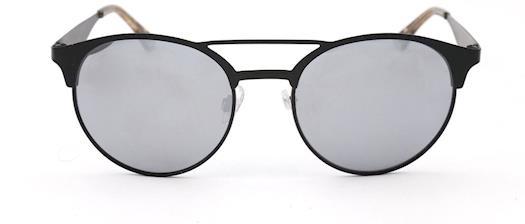 Modern Sunglasses | Mahasta Sunglasses
