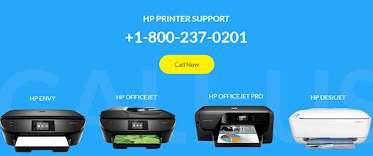 HP Printer Setup and installation
