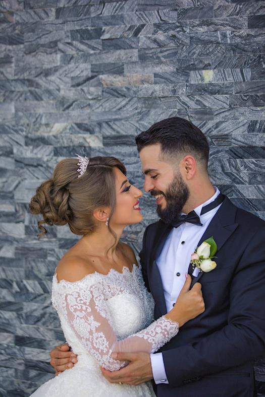 Wedding Venues in Lakemba