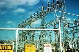 Electrical Contractors Cave City