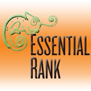 Essential Rank