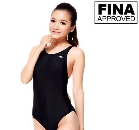 Kids Competition Swimwear | Yingfa swimwear USA Inc.