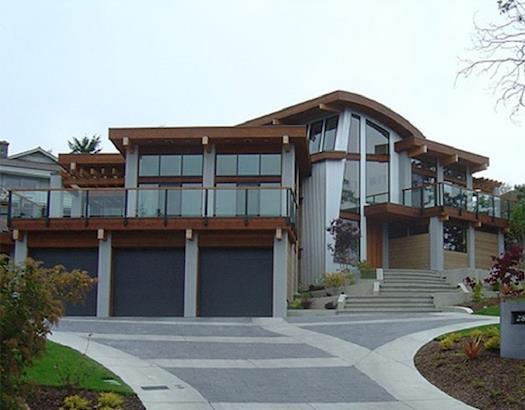 ResidentialArchitect