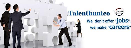 Best HR Consultancy in Chennai | HR Solutions Chennai