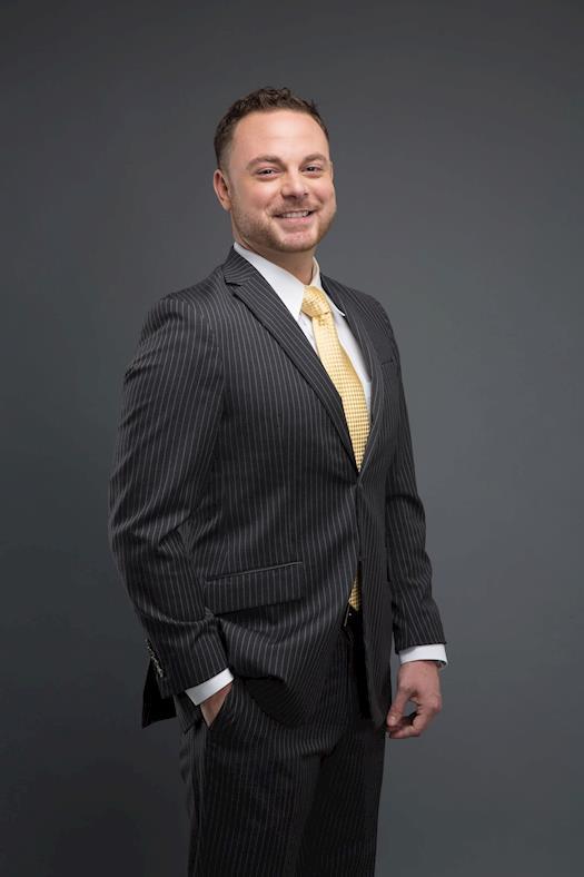 RC Enterprise Law Lawyer