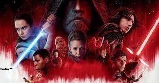 [Ver-HD]T [2018~Ver!]~Online Deadpool 2 Español Latino HD 1080p