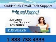 Suddenlink  1-888-738-4333 Help Desk  Phone Number
