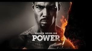 http://www.limouzik.com/forums/topic/watch-power-season-5-episode-4-full-online-s05e04-putlocker