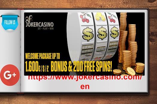 Gratis Geld, Casino Mobiel, Gratis Casino Bonus