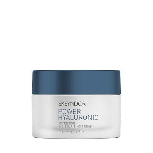hyaluronic-cream