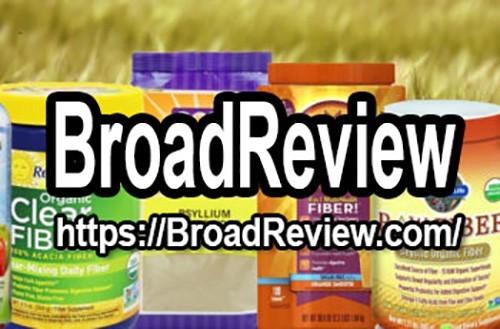 BroadReview.com