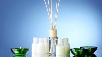 Air Care Fragrances