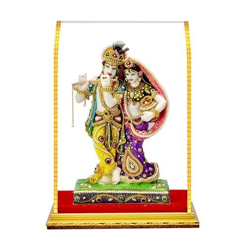 Raddha Krishna Idols