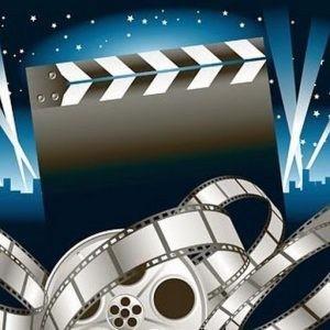 http://curingcancerbook.com/hdmovieswatch-meg-2018-full-movie-online-free