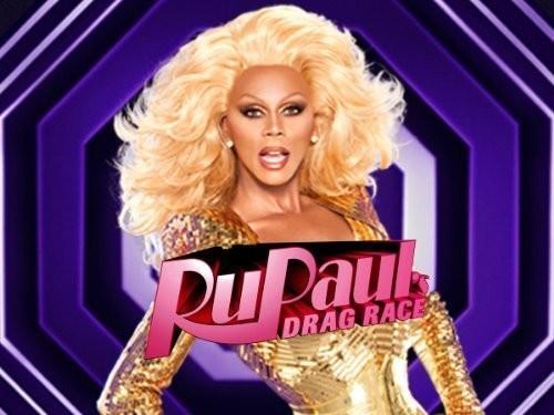 RuPaul's Drag Race Season 10 Episode 12
