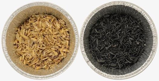 Rice Husk Ash manufacturers and supplier in Kolkata