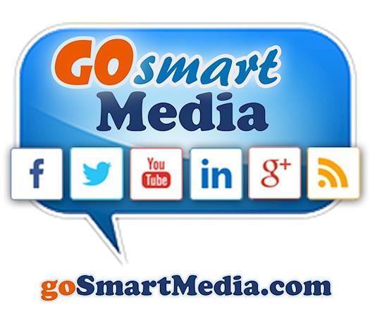 Go Smart media SEO Montreal