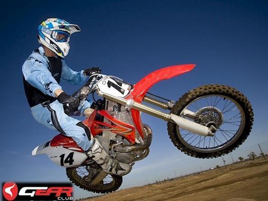 Motocross Clothing Buy Online Here – Gearclub.co.uk