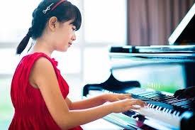 piano diploma course