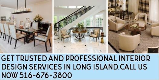 Interior Design Long Island-MarilynRose