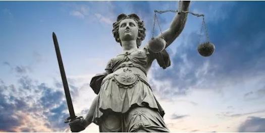 Personal Injury Attorneys Athens