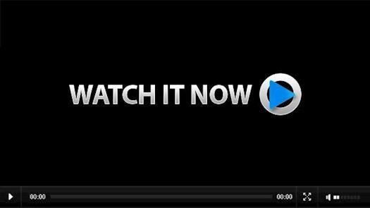 http://iamonlocation.com/amc-premiere-watch-better-call-saul-season-4-episode-1-online-full-s04e01/