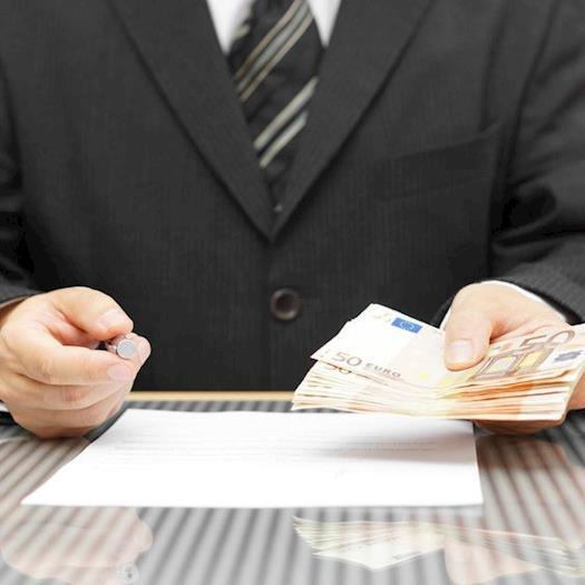 National Check Cashing