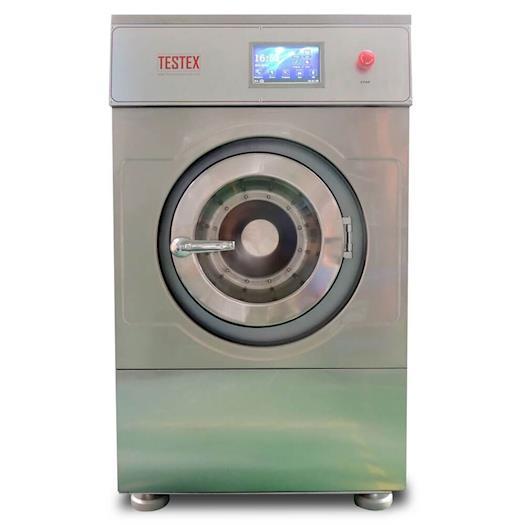 Automatic Shrinkage Washer